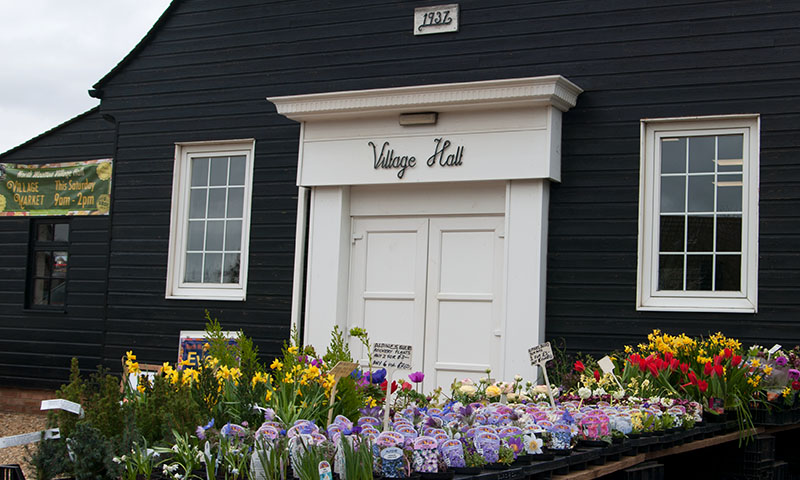 https://northwoottonvillagehall.org.uk/wp-content/uploads/2019/03/NWVH01-North-Wootton-Village-Market-Village-Hall-Kings-Lynn-Norfolk-Event-Venue-Hire-Farmers-Market.jpg