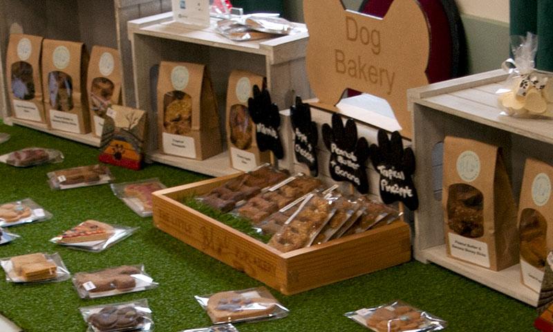 https://northwoottonvillagehall.org.uk/wp-content/uploads/2019/03/NWVH05-Dog-Bakery-North-Wootton-Village-Market-Village-Hall-Kings-Lynn-Norfolk-Event-Venue-Hire-Farmers-Market.jpg