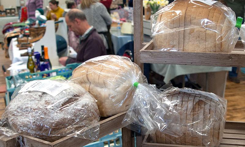 https://northwoottonvillagehall.org.uk/wp-content/uploads/2019/03/NWVH10-Fresh-Bread-Krusty-Loaf-North-Wootton-Village-Market-Village-Hall-Kings-Lynn-Norfolk-Event-Venue-Hire-Farmers-Market.jpg