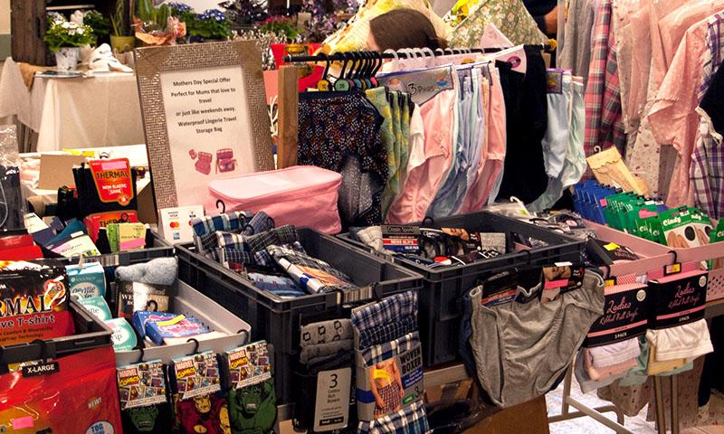 https://northwoottonvillagehall.org.uk/wp-content/uploads/2019/03/NWVH14-Underwear-Lingerie-North-Wootton-Village-Market-Village-Hall-Kings-Lynn-Norfolk-Event-Venue-Hire-Farmers-Market.jpg