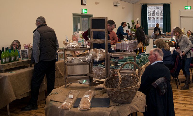 https://northwoottonvillagehall.org.uk/wp-content/uploads/2019/03/NWVH20-North-Wootton-Village-Market-Village-Hall-Kings-Lynn-Norfolk-Event-Venue-Hire-Farmers-Market.jpg