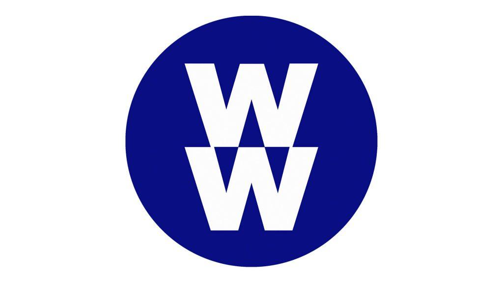 WW Studio Wellness Works Weight Watchers North Wootton Village Hall Kings Lynn Norfolk Event Venue