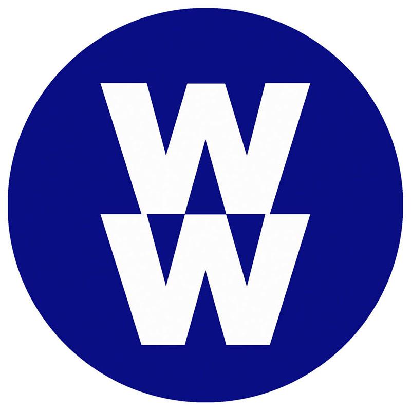 WW Classes Workshops Groups North Wootton Village Hall Kings Lynn Norfolk