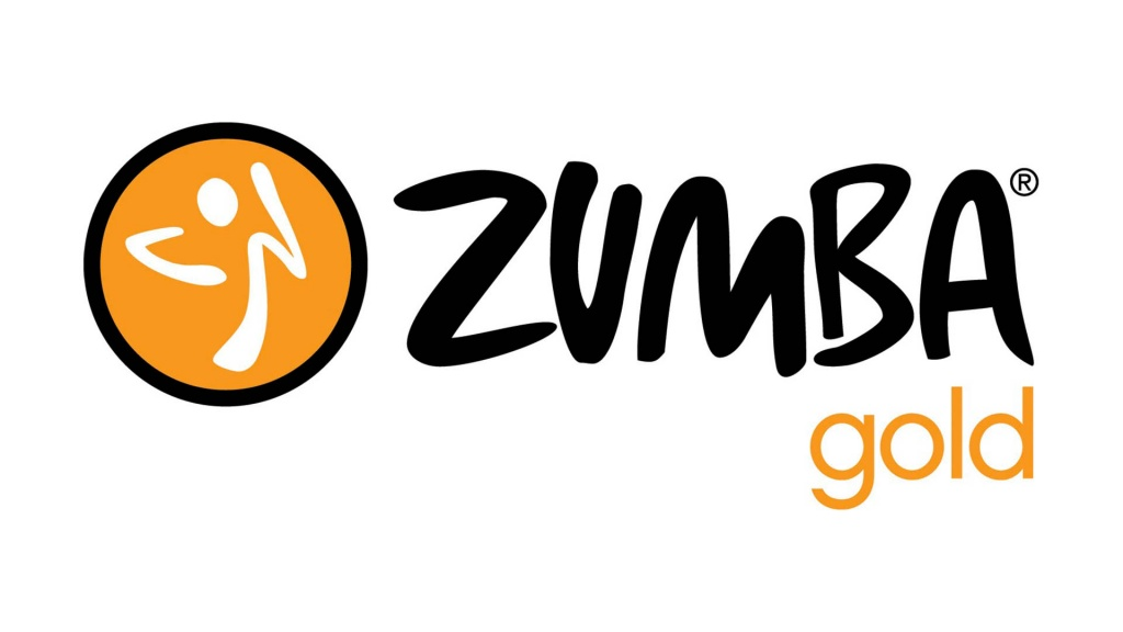 Zumba Gold North Wootton Village Hall Kings Lynn Norfolk Event Venue