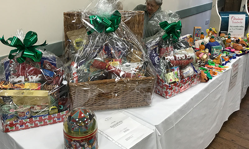 https://northwoottonvillagehall.org.uk/wp-content/uploads/2019/09/Christmas-Fair-2019-04-Raffle-Tombola-Craft-North-Wootton-Village-Market-Village-Hall-Kings-Lynn-Norfolk-Event-Venue-Hire.jpg