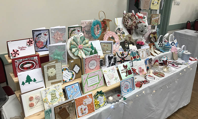 https://northwoottonvillagehall.org.uk/wp-content/uploads/2019/09/Christmas-Fair-2019-09-Ridgeway-Designs-Cards-Tags-Craft-North-Wootton-Village-Market-Village-Hall-Kings-Lynn-Norfolk-Event-Venue-Hire.jpg
