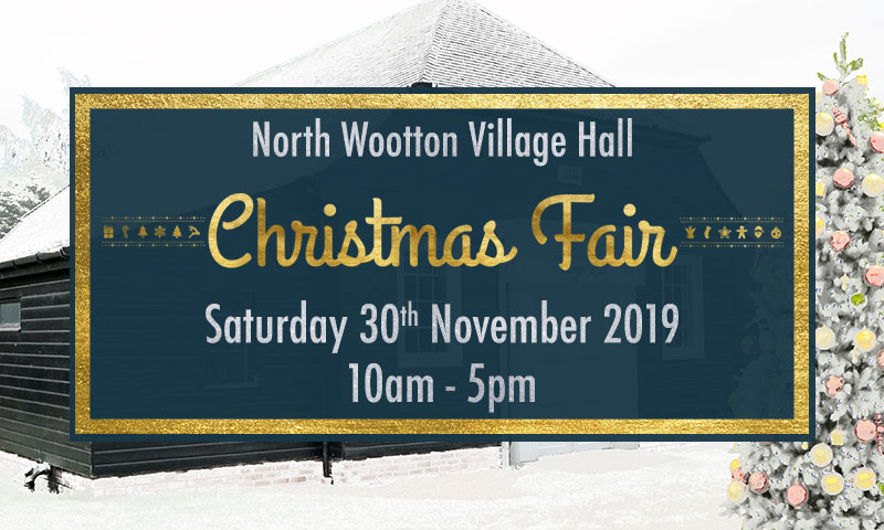 https://northwoottonvillagehall.org.uk/wp-content/uploads/2019/09/Christmas-Fair-2019-18-Fair-Craft-North-Wootton-Village-Market-Village-Hall-Kings-Lynn-Norfolk-Event-Venue-Hire.jpg