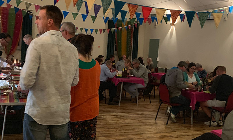 https://northwoottonvillagehall.org.uk/wp-content/uploads/2020/01/Indian-Night-Coriander-Lime-03-North-Wootton-Village-Market-Village-Hall-Kings-Lynn-Norfolk-Event-Venue-Hire.jpg