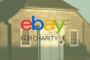 ebay charity North Wootton Village Hall Kings Lynn Norfolk Venue Events Party Hire Whats On Community