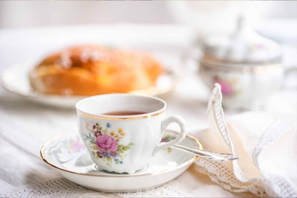 Afternoon Tea Pop Up Mother's Day 2020 Norfolk Tea Stop North Wootton Village Hall Kings Lynn Norfolk Venue Events Party Hire Whats On Event