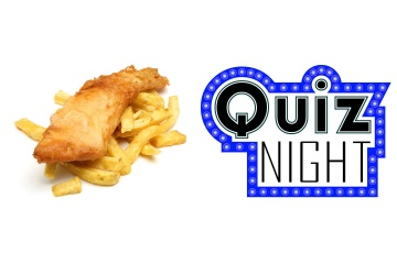Fish Chips Quiz Night April 2020 North Wootton Village Hall Kings Lynn Norfolk Venue Events Party Hire Whats On Event